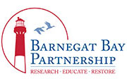 Barnegate Bay Partnership