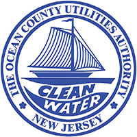 Ocean County Utilities Authority