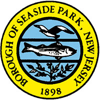 Borough of Seaside Park